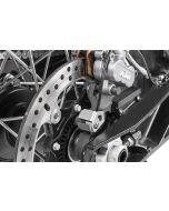 ABS sensor protection rear, for KTM 890 Adventure/ 890 Adventure R/ 790 Adventure / 1290 Super Adventure / 390 Adventure