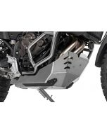 "Engine Guard ""Expedition"" for Yamaha Tenere 700"