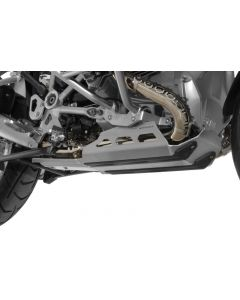 """Engine guard """"Expedition XL"""" for BMW R1200GS (LC) (2017-) / R1200GS Adventure (LC) (2017-)"""