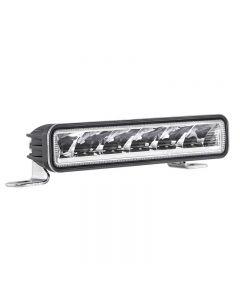 LED Lightbar Aux light 8° SPOT