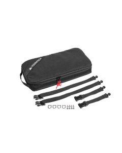 ZEGA Pro/ZEGA Pro2 case lid inner bag 38 for 38 litres cases