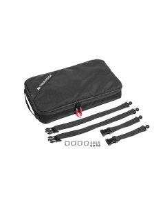 ZEGA Pro/ZEGA Pro2 case lid inner bag 45 for 45 litres cases