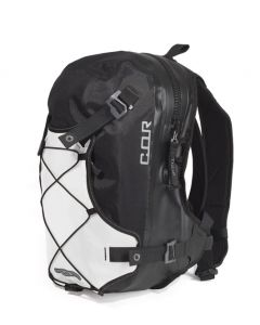 Backpack COR13, 13 litres, by Touratech Waterproof made by ORTLIEB