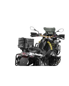 Tail Rack Bag+ EXTREME Edition by Touratech Waterproof