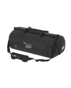 Dry bag MOTO Rack-Pack, size M, 31 litres, black, by Touratech Waterproof