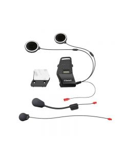 Audio Kit for Sena 10S