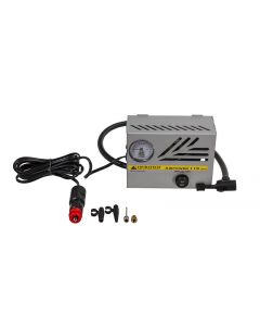 Mini air compressor AIRPOWER 115 MOTO