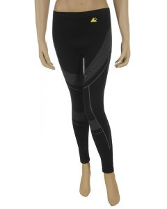 "Longtight ""Allroad"", ladies, black"