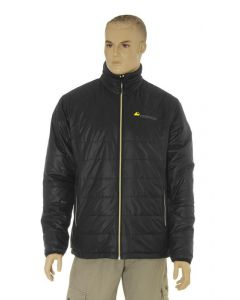 Thermojacket men Touratech by Schoeffel, size 3XL
