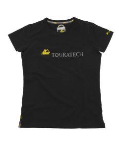 T-shirt Touratech women