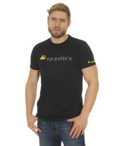 T-shirt Touratech men