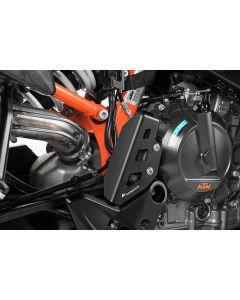 Brake cylinder guard for KTM 890 Adventure/ 890 Adventure R/ 790 Adventure / Adventure R