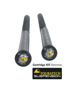 Touratech Suspension Cartridge Kit Extreme for KTM 790 Adventure from 2019