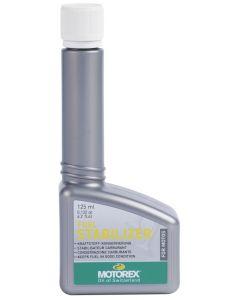 Motorex Fuel Stabilizer