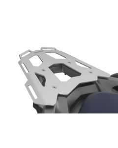 Luggage rack for Honda CRF1000L Africa Twin