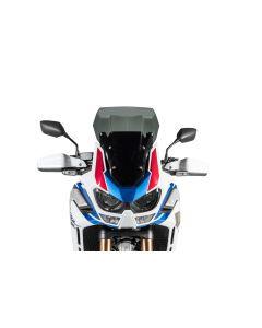 Windscreen M tinted for Honda CRF1100L Adventure Sports