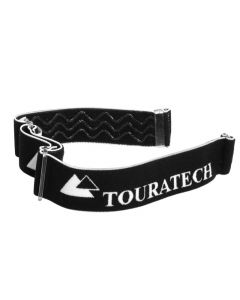 Strap *Touratech* for Googles Ariete