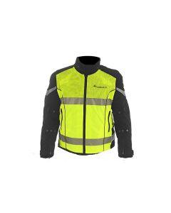 Touratech Safety Vest