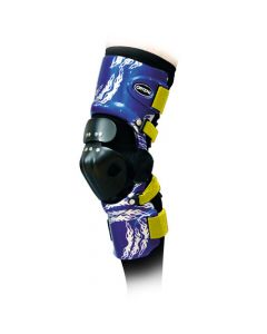 "Ortema X-pert knee brace ""M"" left"