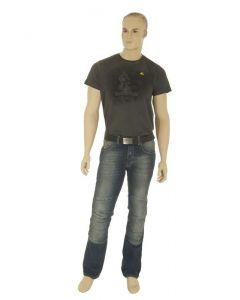 "Touratech heritage jeans ""Vegas"", men, size 42"