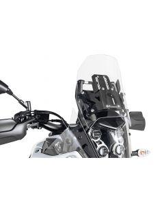 Windscreen Adjustment Pro for Yamaha Tenere 700